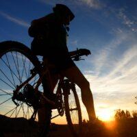 WOD: 3000m Bike, Kettlebell Swing, 1000m Row, Wall Ball, 800m Run, Pull-Up