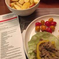 Whole 30 – Diet? Health? Lifestyle?